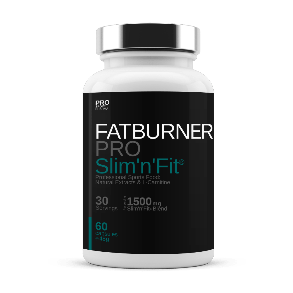 RAW Iron Fat Burner Thermo Blend Fat Burner Review